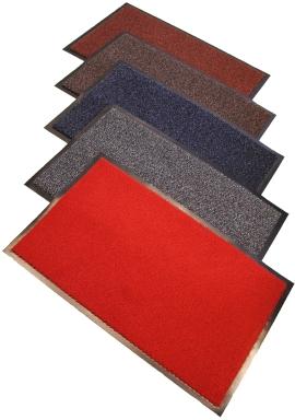 schmutzfangmatten und sauberlaufmatten b b rsten besen schmutzfangmatten. Black Bedroom Furniture Sets. Home Design Ideas